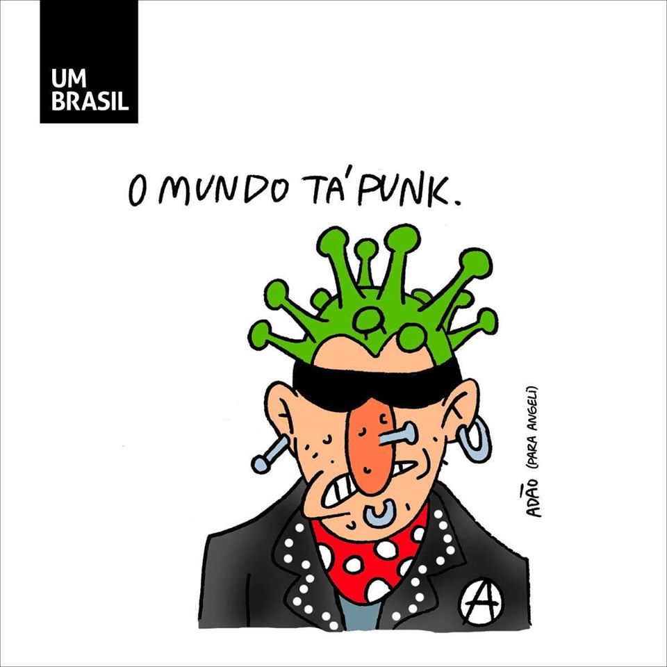 Charge 11/05/2020