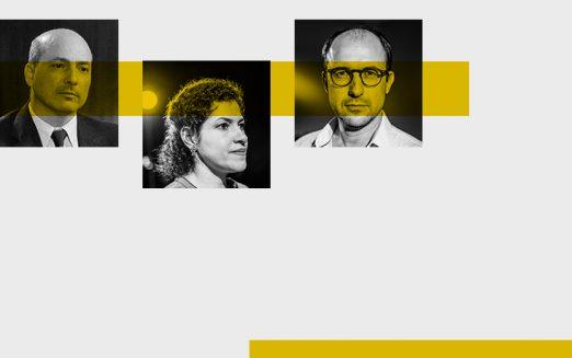 Cidadania e o futuro do Brasil pós-pandemia em debate
