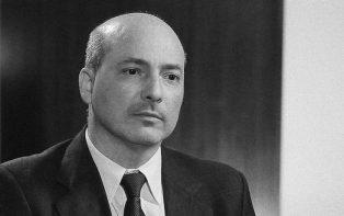 Renato Galeno