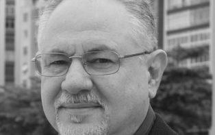 Bernardo Sorj avalia tecnologia, privacidade e democracia; não perca a entrevista