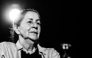 Dagmar Garroux