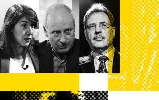 Manifestos e grupos surgem por medo de uma ruptura democrática no País