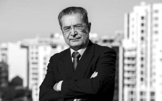 Lições de Portugal sobre a Reforma Administrativa