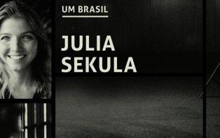 Brasil ainda não entendeu que a pandemia também é uma crise ambiental