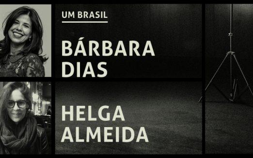 Instituições democráticas estão em degradação no Brasil?