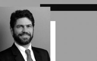 Ambiente inseguro e instável trava a cultura da inovação no Brasil