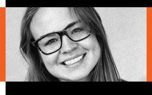 Sarah Maslin – Money Times
