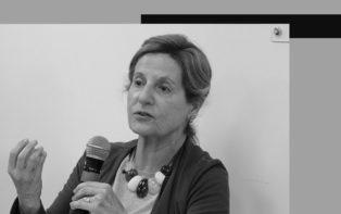 Mais empoderado desde 1988, Judiciário brasileiro tem atuado para conter violações à ordem democrática